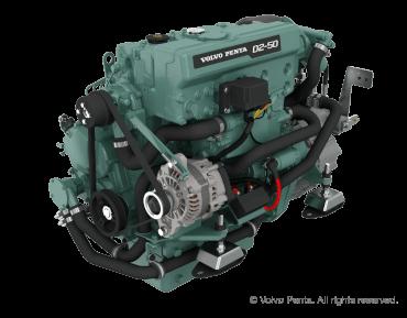Dehler_46_XG1003_Volvo_Penta_D2-50_Standard.png