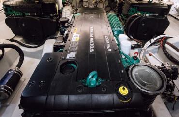engines.jpg