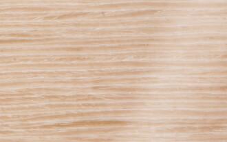Golden Oak - High Gloss Finish