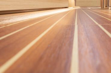 Hanse_Floorboards.jpg