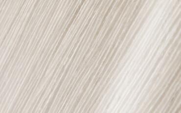 lisboa chestnut - high gloss