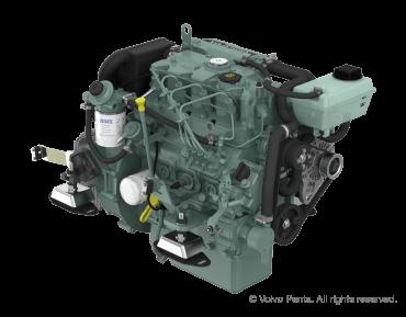 Moody_AC41_XG1002_Volvo_Penta_D2-40_Standard.png