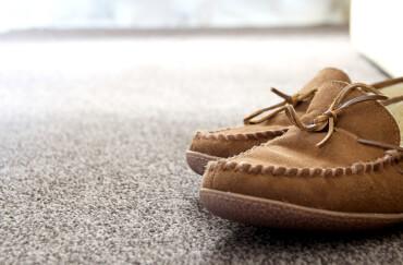 Moody_Carpets.jpg