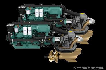 Sealine_C430_2 Volvo_Penta_IPS400-Pod_drive_with_propeller_T3_TBC.png