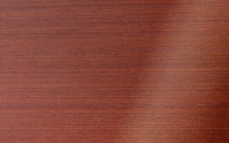 Traditional Mahogany – High Gloss Finish