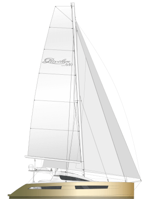 Privilège Serie 640