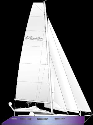 Privilège Serie 740
