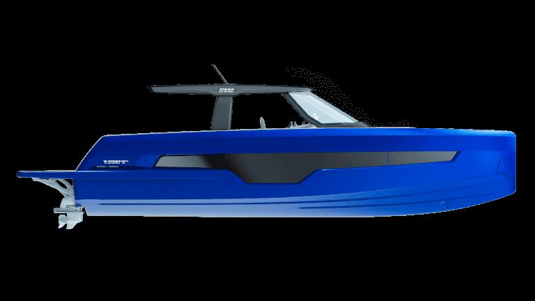 model-image-2020-fjord41xl-seitenansicht-freigestellt_HighRes.png | Fjord
