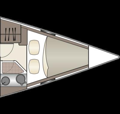 Dehler 42