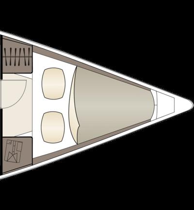 Dehler 34