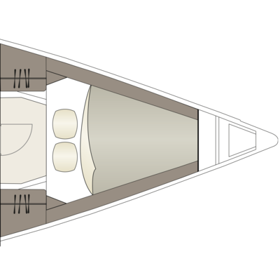 Dehler 38 SQ