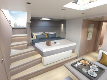 Privilege Signature 580 Interior master cabin  1_180627.jpg