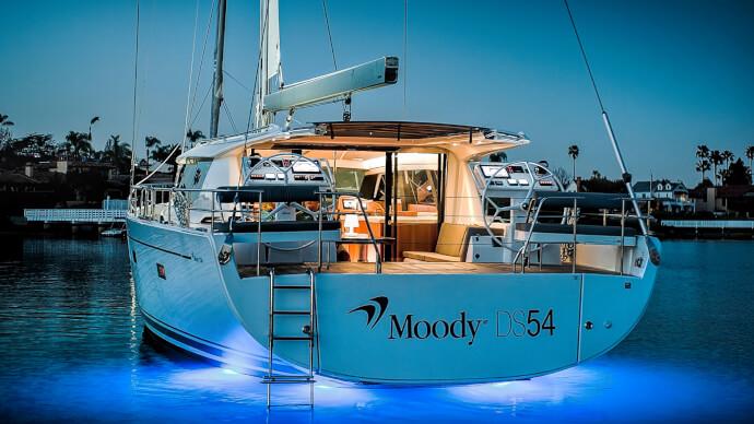 Moody_DS54_Packages.jpg