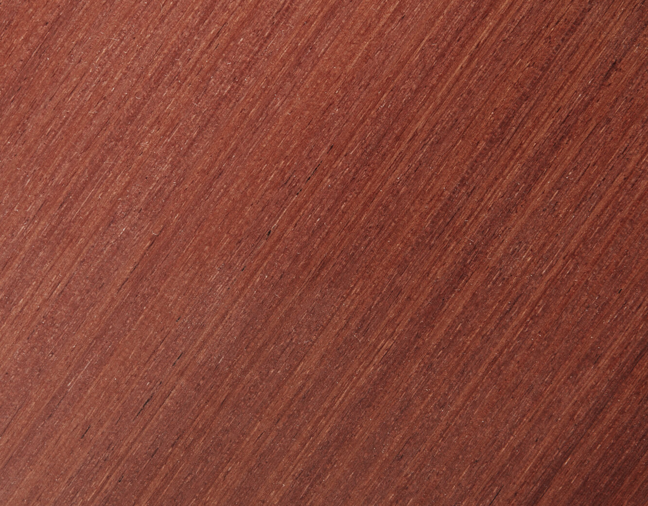 Mahogany Style Satin Varnish