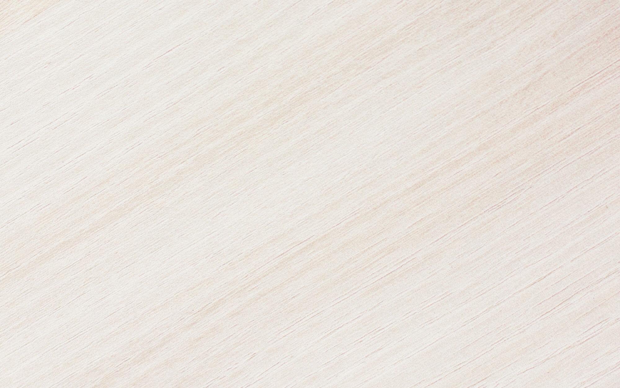 pale acacia