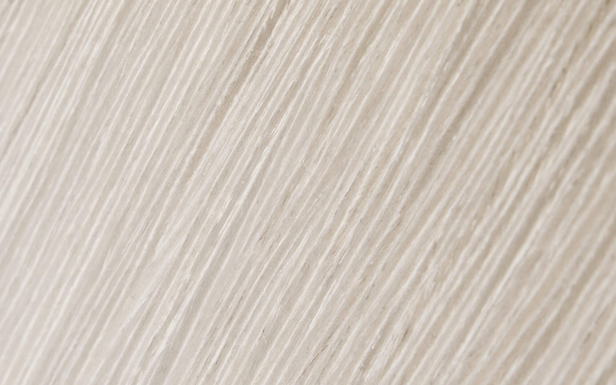 lisboa chestnut
