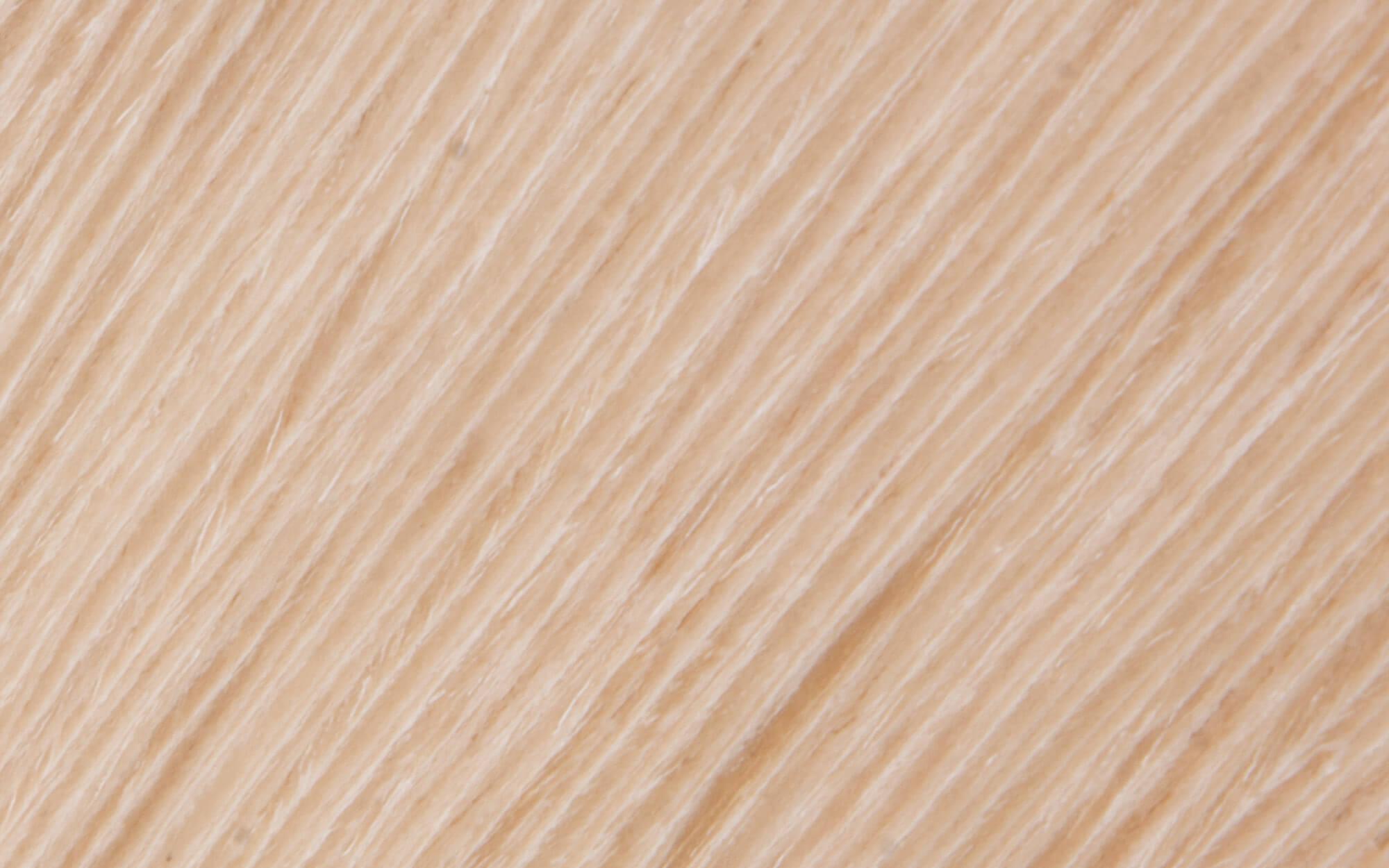 milano oak