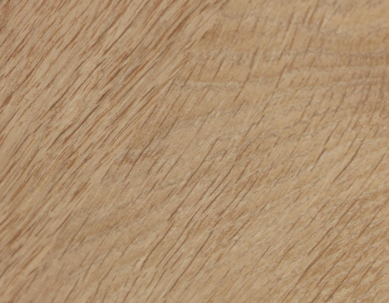 piave oak