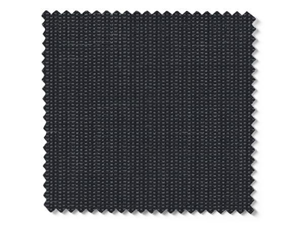 Black - Sunworker M391