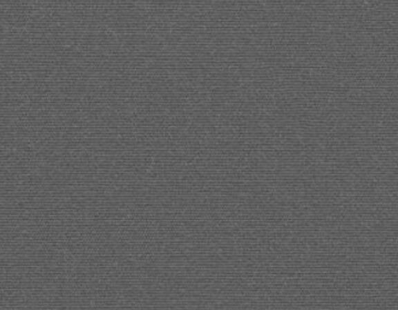 Charcoal grey - Sunbrella SUNTT 5049 152