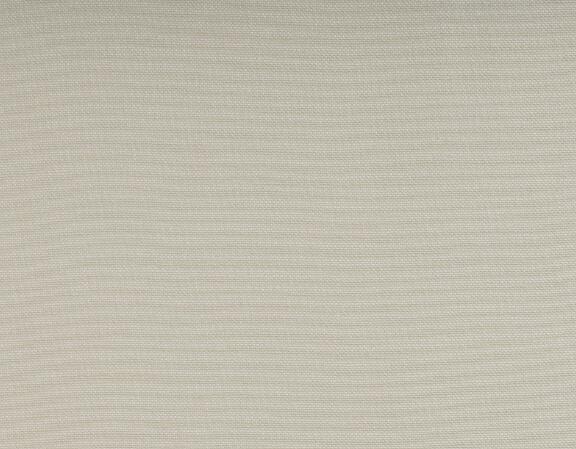 Cream - Silvertex 122-1077