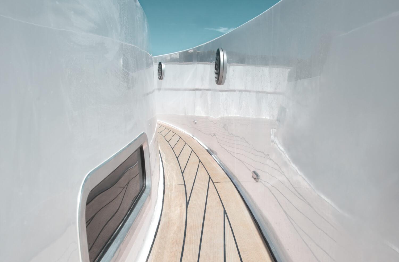 flooring – exterior.jpg