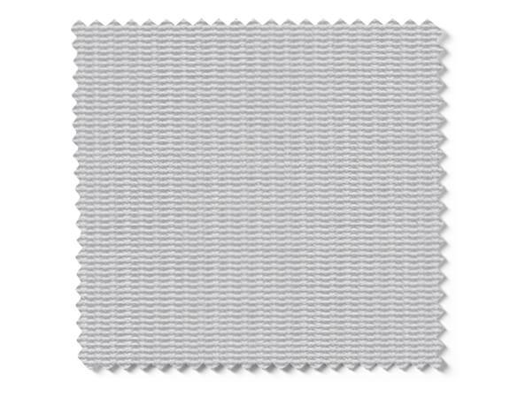 Grey - Sunworker M654