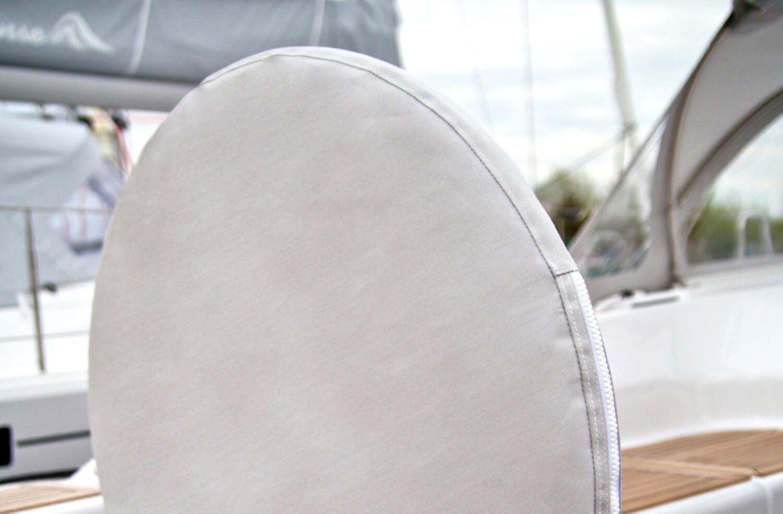 Hanse_Steering_Wheel_Cover.jpg