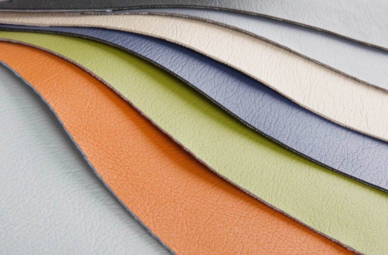 helmsman seat upholstery – exterior ultraleather.jpg