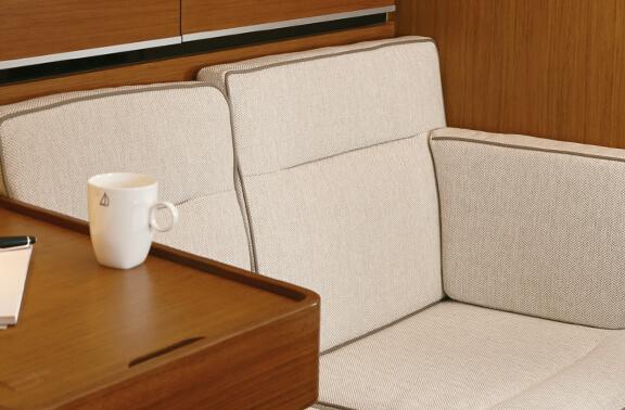 Interior_Upholstery.jpg