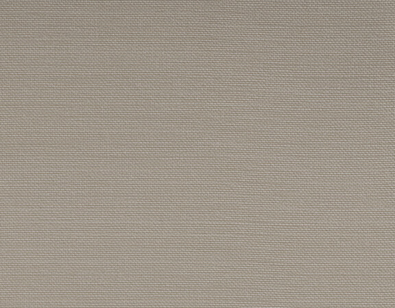 Macadamia - Silvertex 122-0001