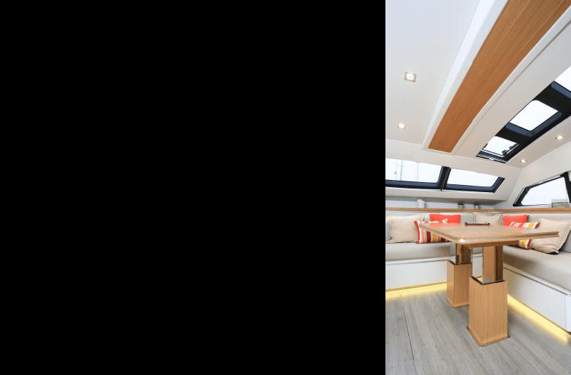 Material_Type_Floorboard.png