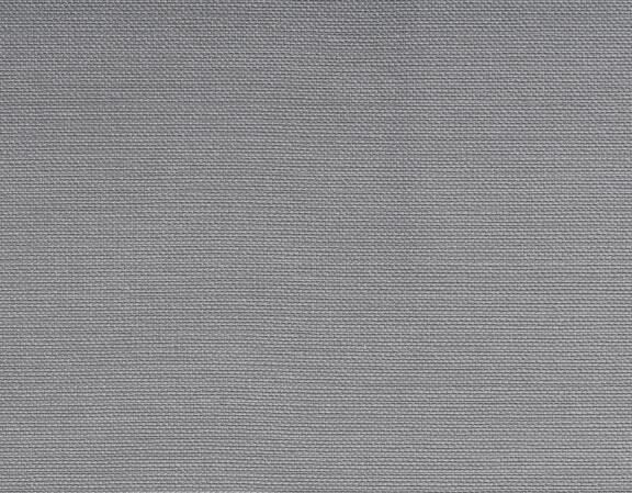 Plata - Silvertex 122-4001