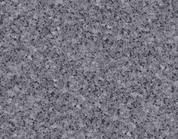 Volcanic Ice - Hi-Macs GT918