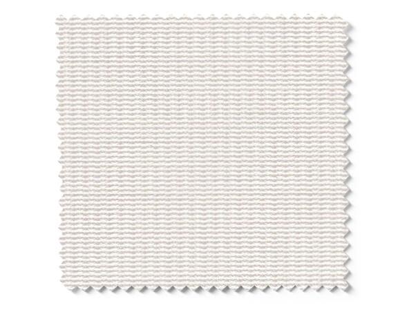 White - Sunworker M005