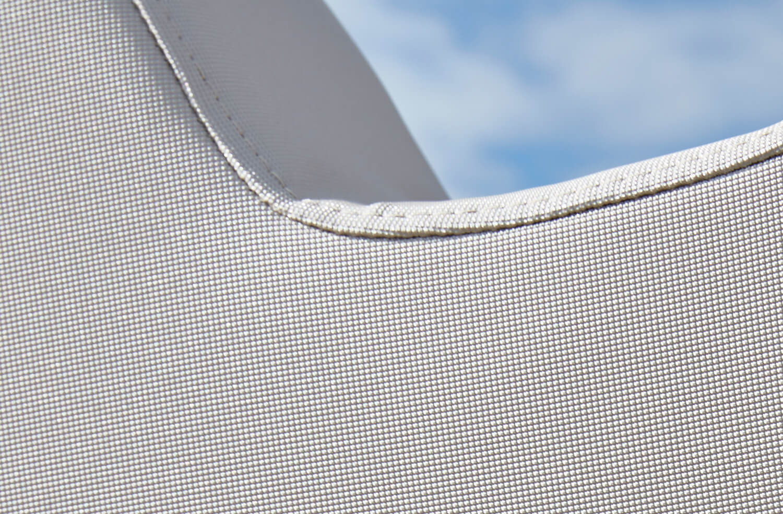 cockpit bench & sunbed upholstery – exterior.jpg