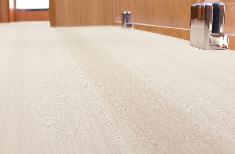 Moody_Floorboard.jpg