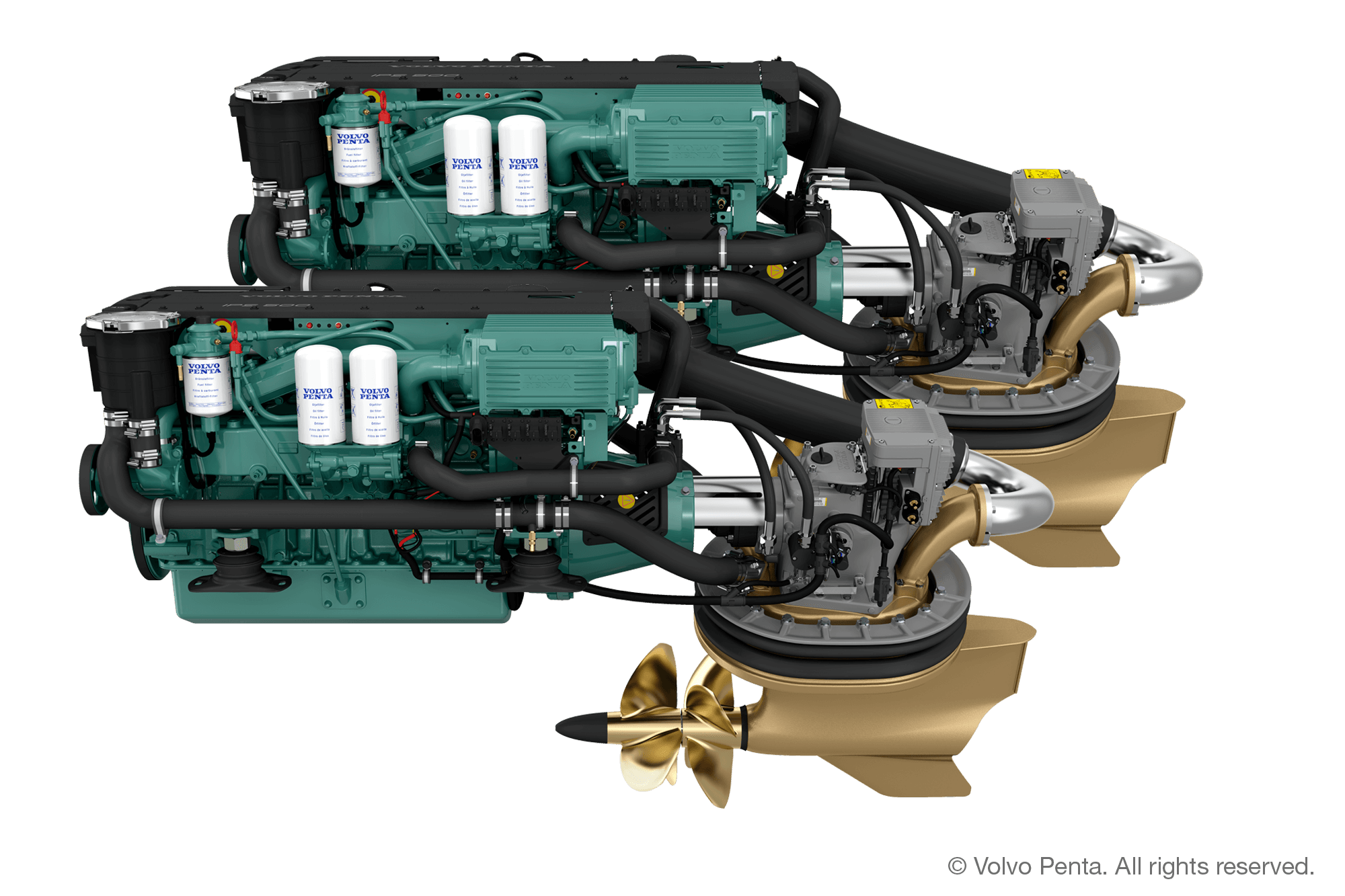 Sealine_C430_2 Volvo_Penta_IPS400-Pod_drive_with_propeller_T3_TBC.png