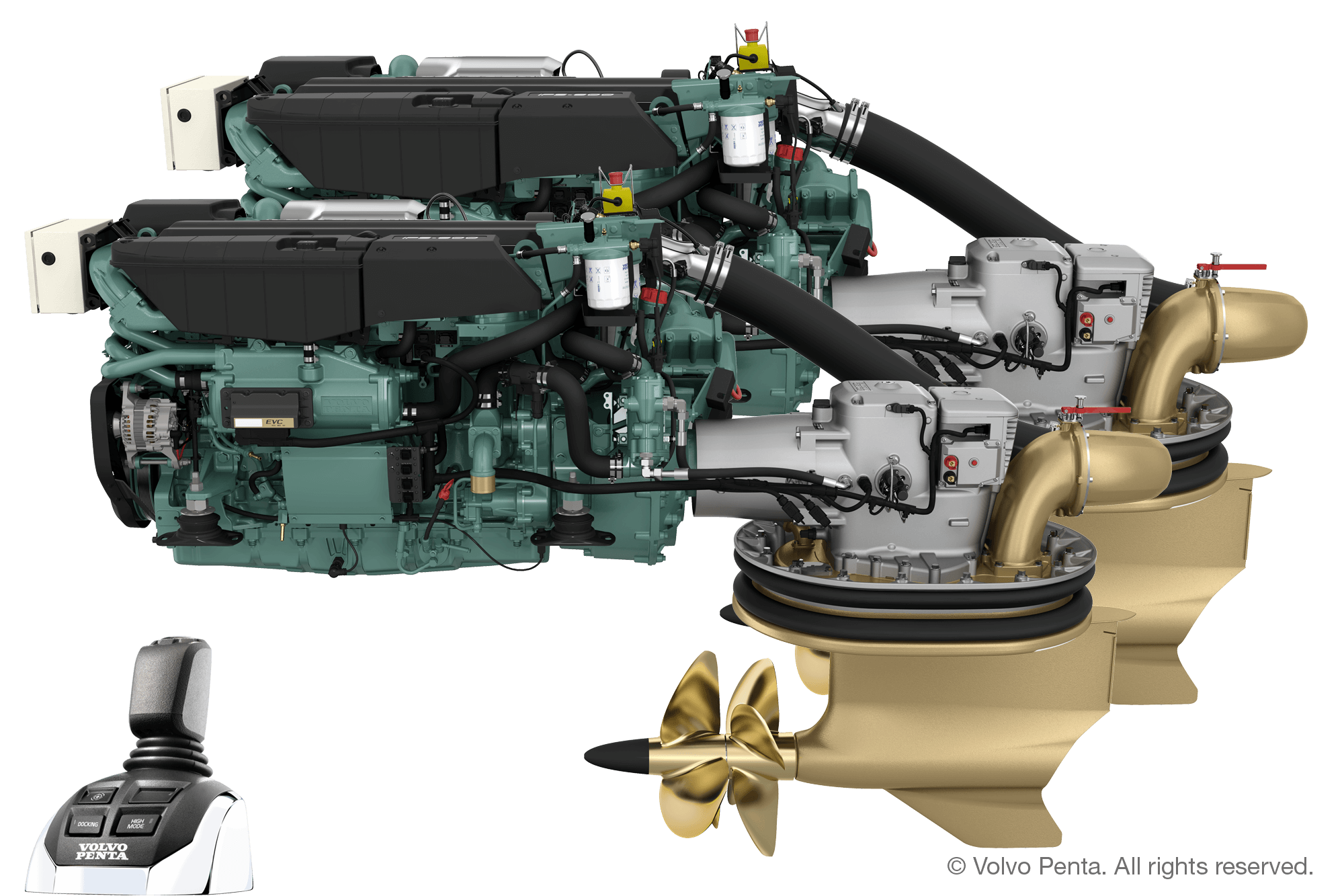 Sealine_C530_2_Volvo_Penta_IPS700-Pod_drive_including_joystick_control_with_propeller_N3.png