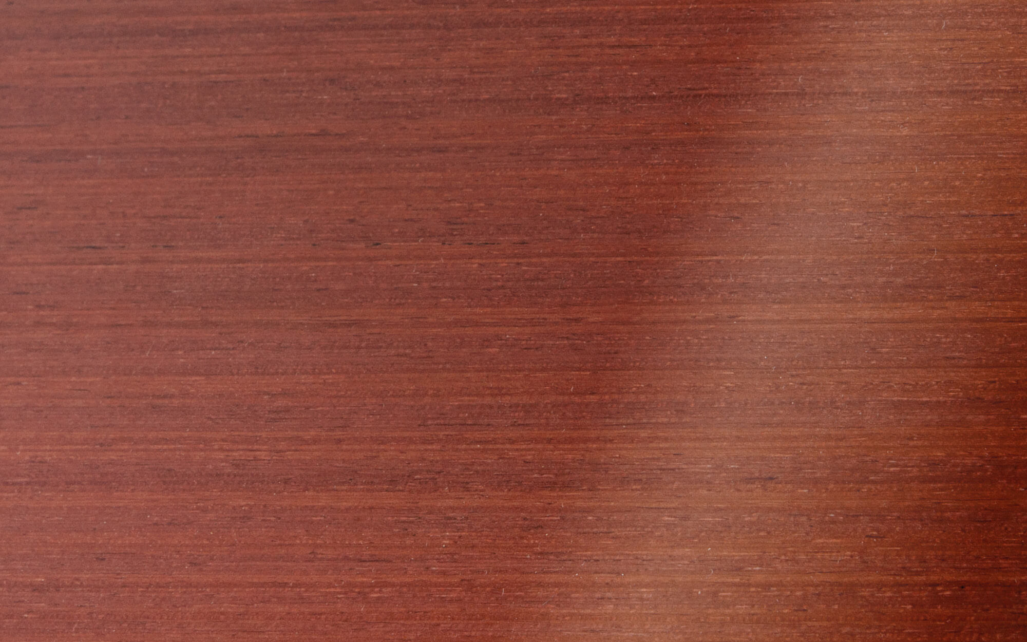 Traditional Mahogany – High Gloss Finish