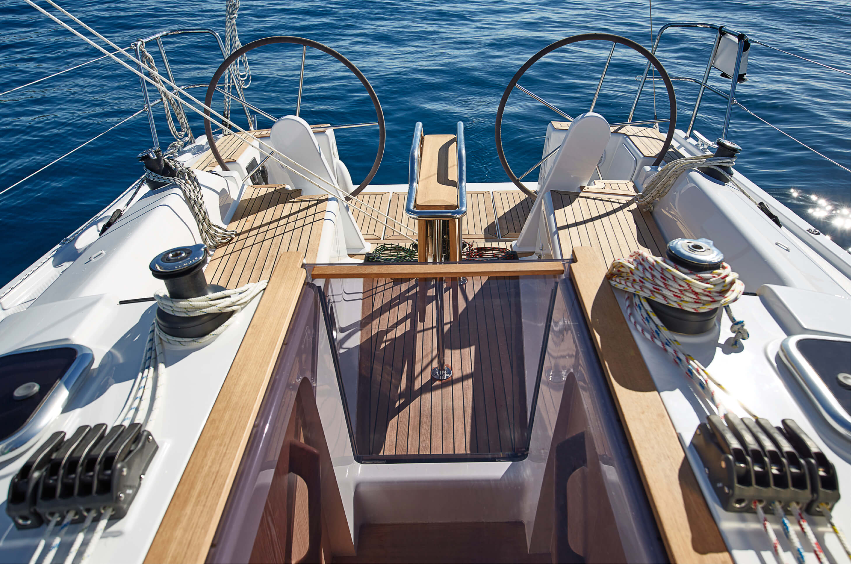 Hanse_315_Cruising_Package.jpg