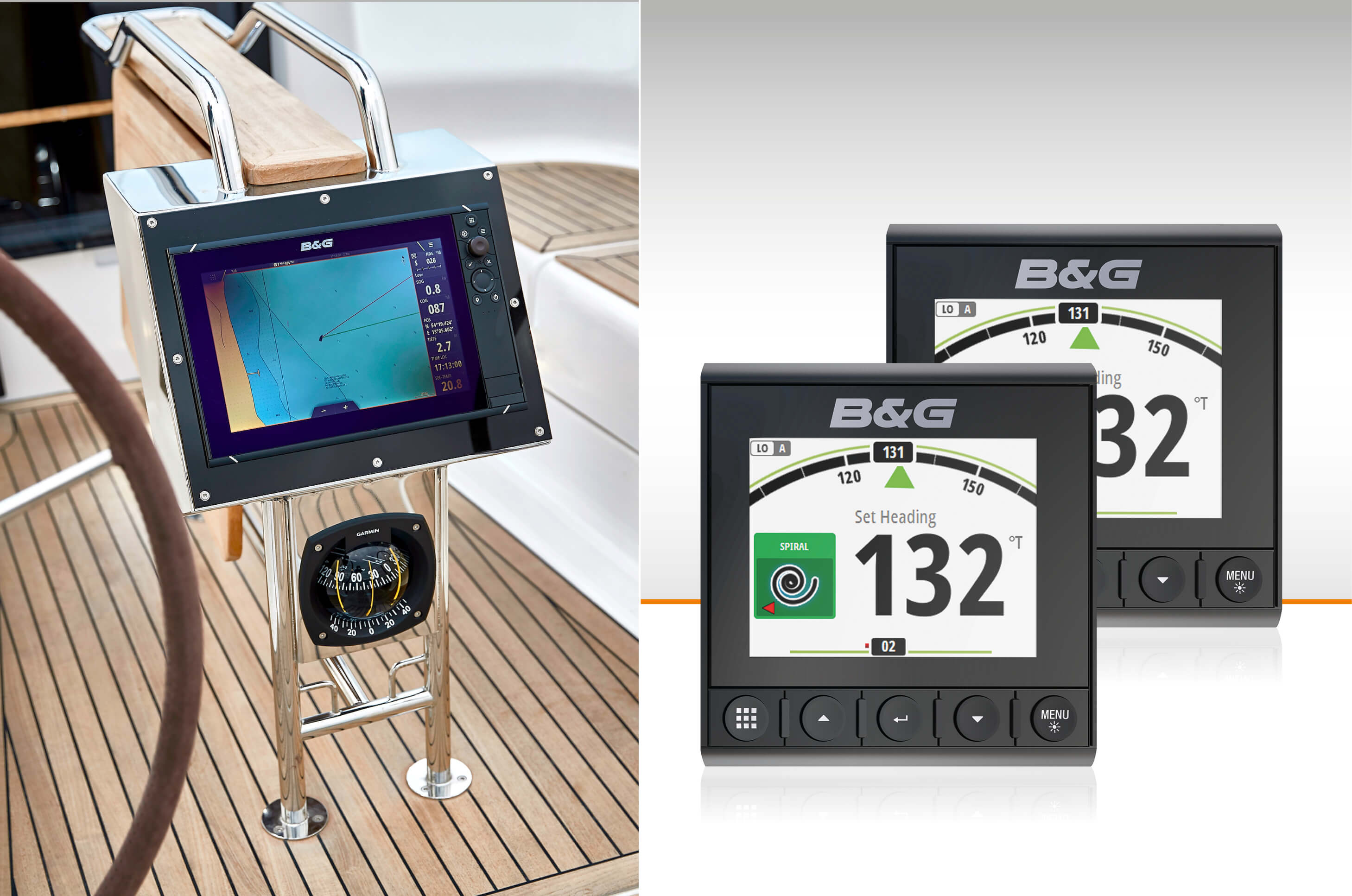 Hanse_348_B&G_Navigation_Package.jpg