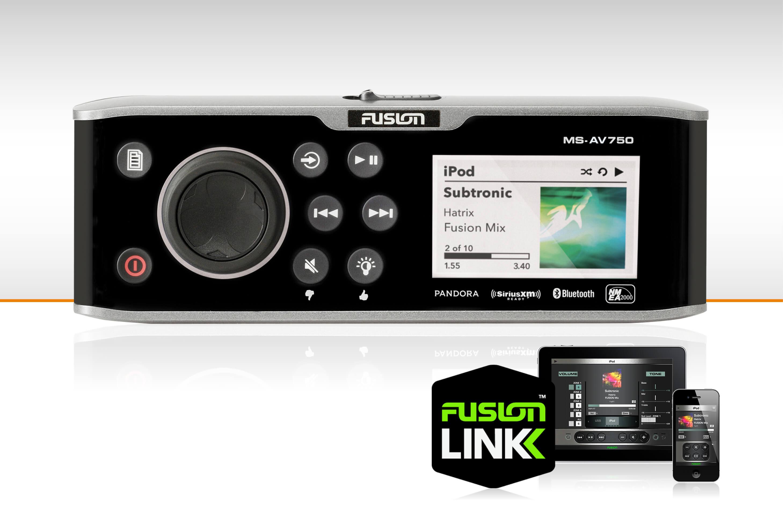 Hanse_388_Upgrade_-_Premium_Radio.jpg