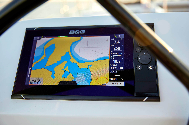 Hanse_458_B&G_Navigation_Package.jpg