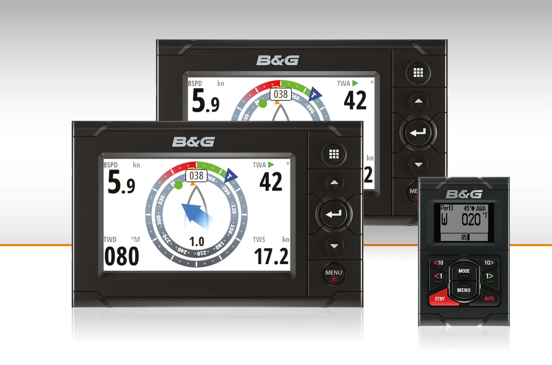 Hanse_458_Upgrade_-_H5000_instruments.jpg