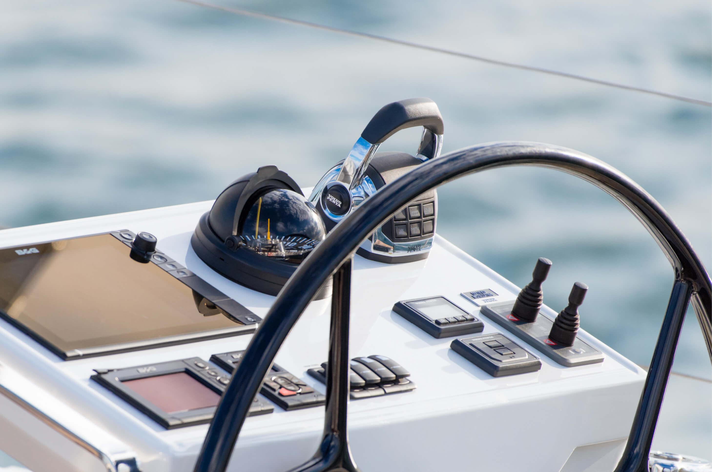 Hanse_588_B&G_Navigation_Package.jpg