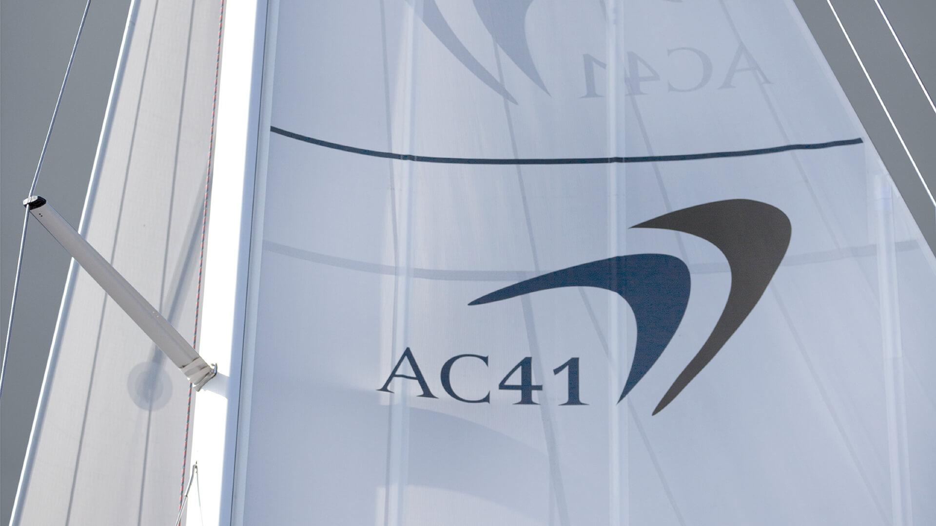 Moody_AC41_Packages.jpg