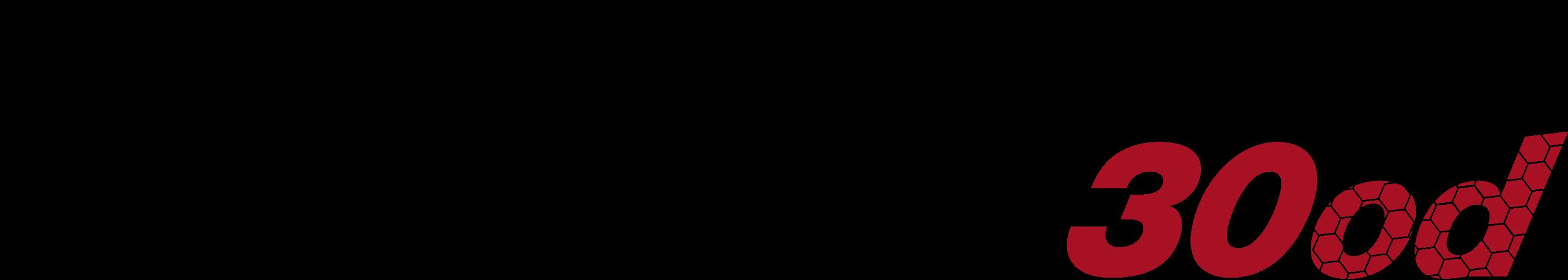 Dehler_Logo_30od_mit_Segel.png