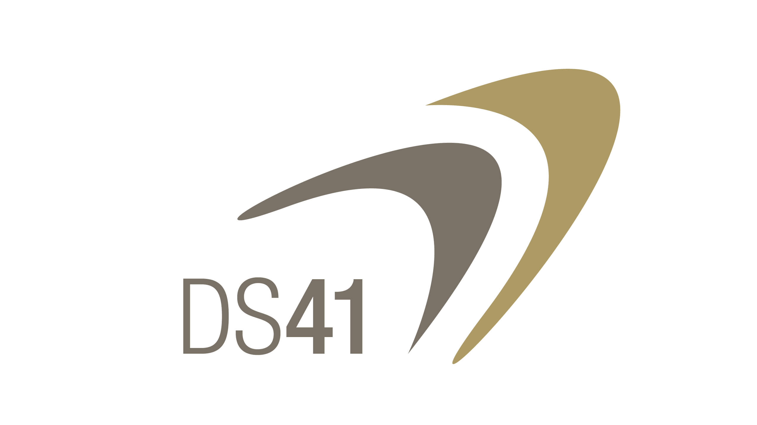 Moody_DS41_Packages.jpg