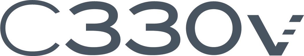 Sealine_C330v_Logo_4c.jpg